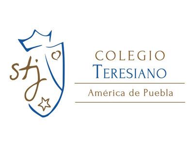 logo_0007_america.jpg
