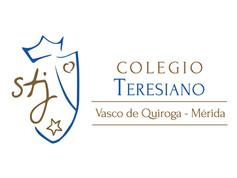 logo_0010_vascomer.jpg