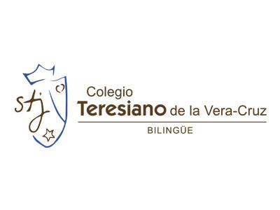 logo_0013_veracruz.jpg