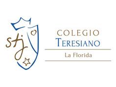 logo_0002_florida.jpg