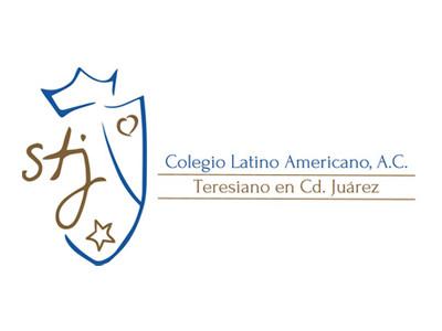 logo_0018_latino.jpg