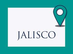 cub_0003_JALISCO.jpg