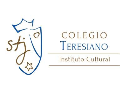 logo_0009_cultural.jpg