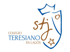 logo_0017_lagos.jpg