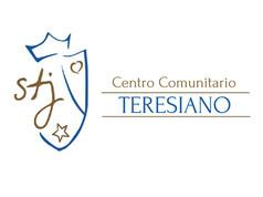 logo_0014_centrocomunit.jpg