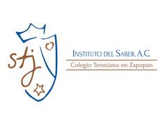 logo_0015_institutodelsaber.jpg