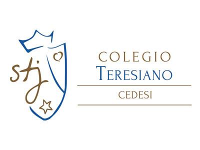 logo_0001_cedesi.jpg