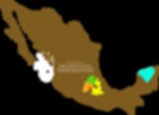 mapa copia.png