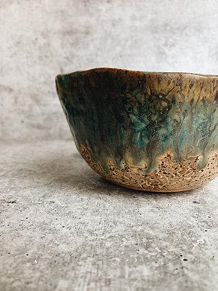 savanna breeze bowl
