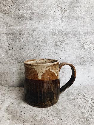 dark roast mug #2