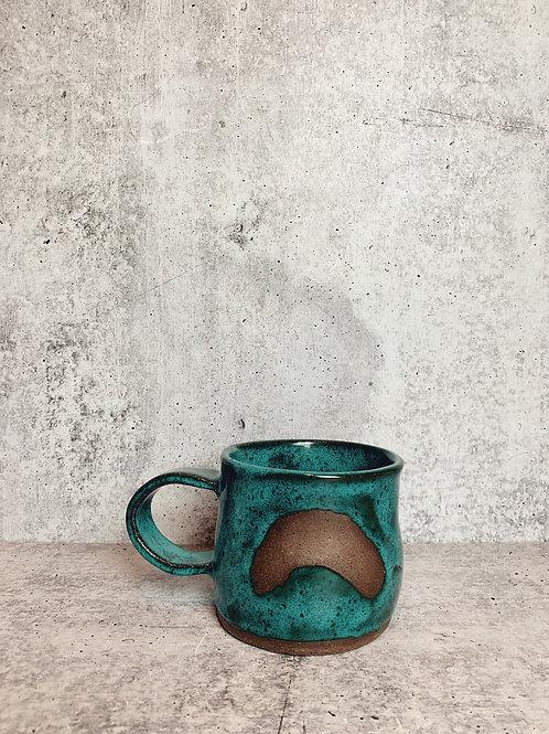 """the """"does mary like it"""" mug"""