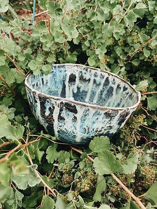 louise bowl