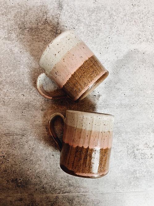 neopolitan mugs