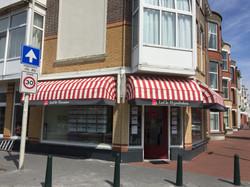 La Cle Makelaar Den Haag