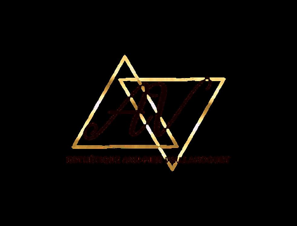 submark logo-transparent background_edit