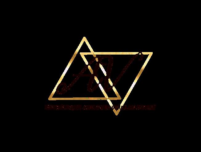 submark logo-transparent background_edited.png