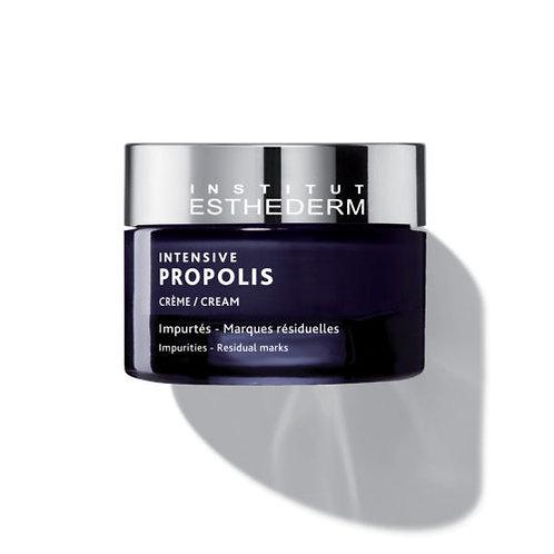 Intensif Propolis crème
