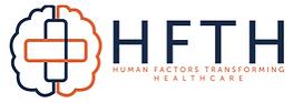 HFTH.PNG