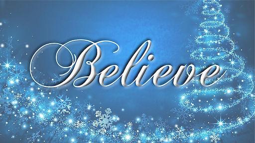Believe 1920x1080.jpg