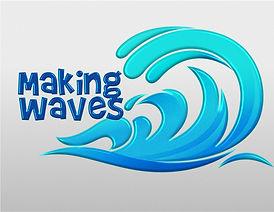 Making Waves.jpeg