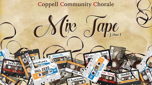 Mix Tape 1920x1080.jpg