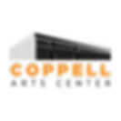 CAC+Logo-OL-01.png