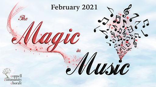 Magic in Music 1920x1080.jpg