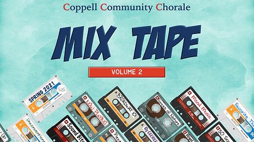Mix Tape Spring 1920x1080.jpg