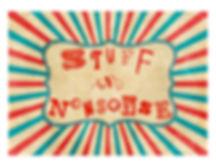 stuff and nonsense logo final.jpg