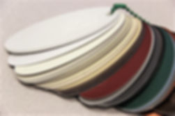painted-aluminum_color-chips.jpg