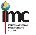 imc-logo-from-vector-01_1024.jpg