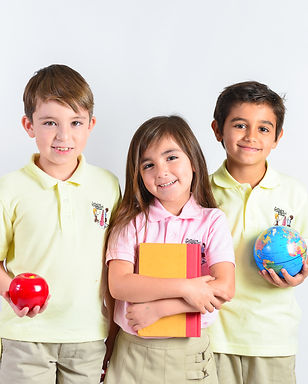 3 kids pic.jpg