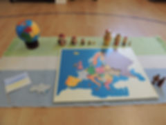 geography-002.jpg