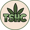 TSHC Logo-01.png
