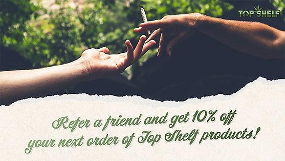 Refer a friend slide-02.jpg