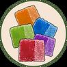 gummy button 2 tan-06.png