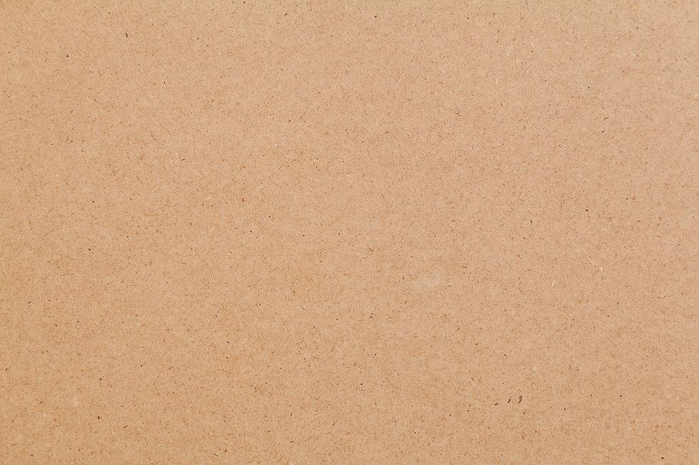 hard-paper-texture.jpg