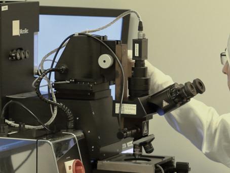 Nano-CBD, the Future of CBD?