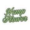 Hemp Flower Text-07.png