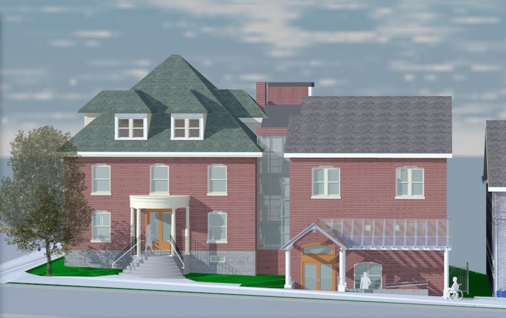 brick-building-rendering.jpg