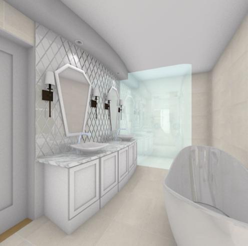 Master Bath (Glass Wall).png