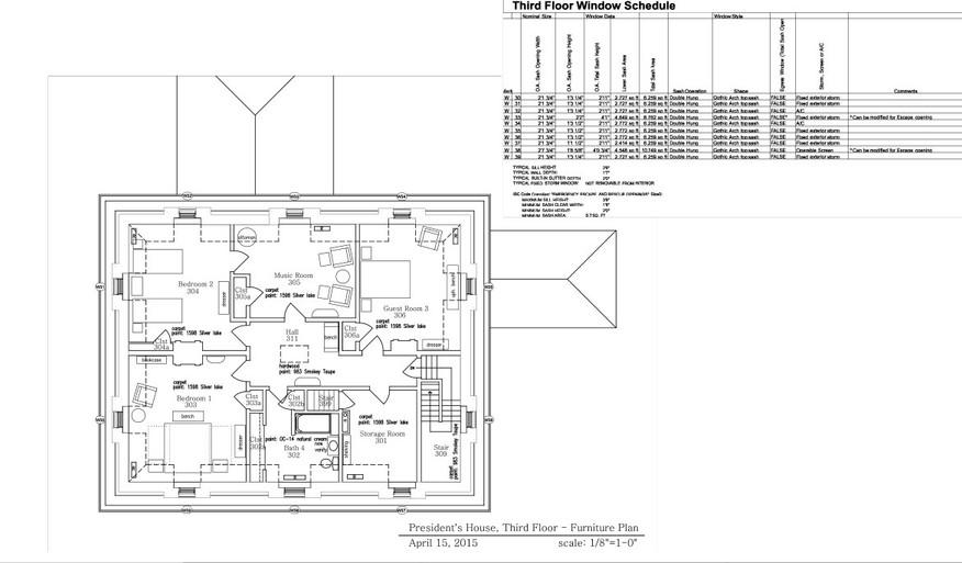 Presidents-House-Stair-Sketches-5.jpg