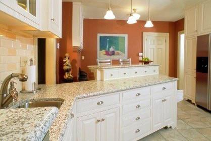 kitchen_10.jpg
