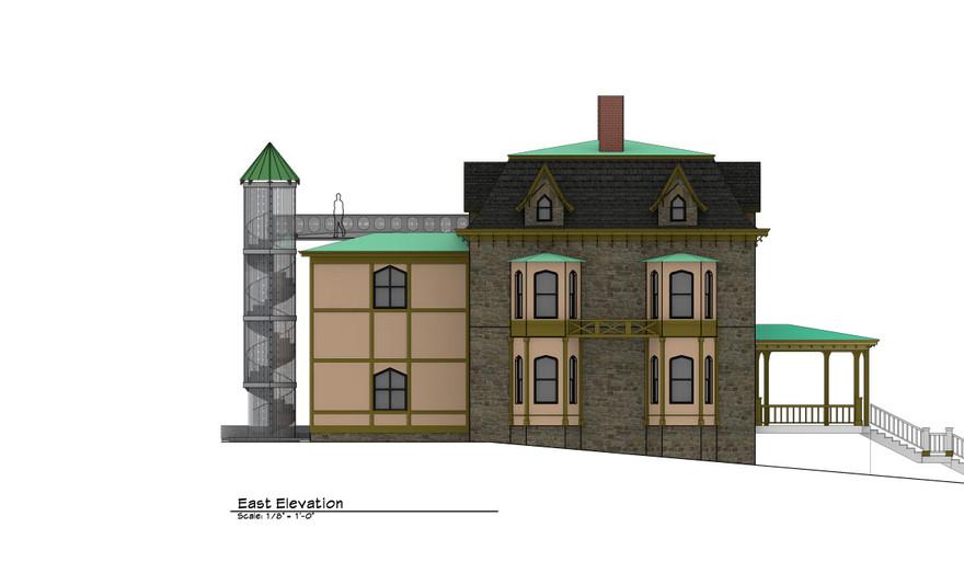 Presidents-House-Stair-Sketches-3.jpg