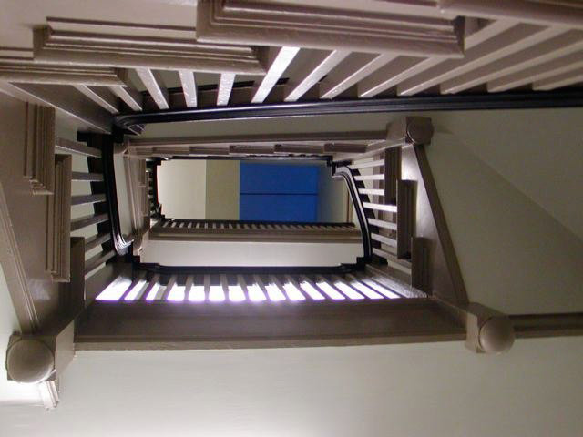Gateway Apartments, West York