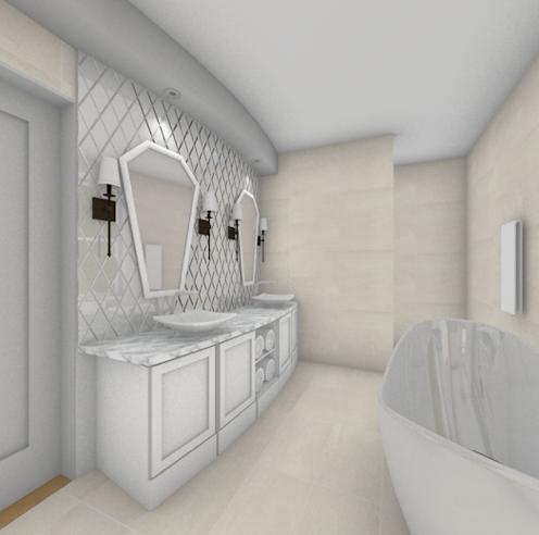 Master Bath Vanity.png