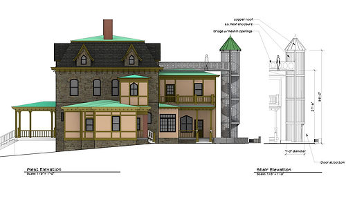 Presidents-House-Stair-Sketches.jpg