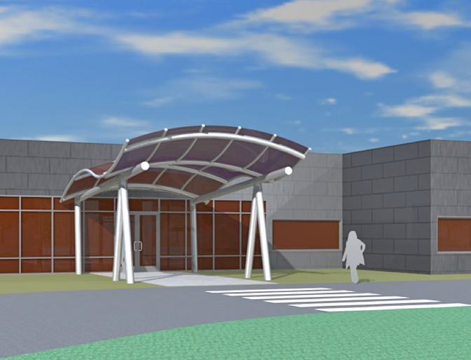 New Entry Canopy.png