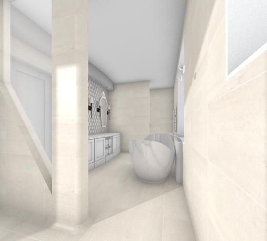 Master Bath Solid Wall.png