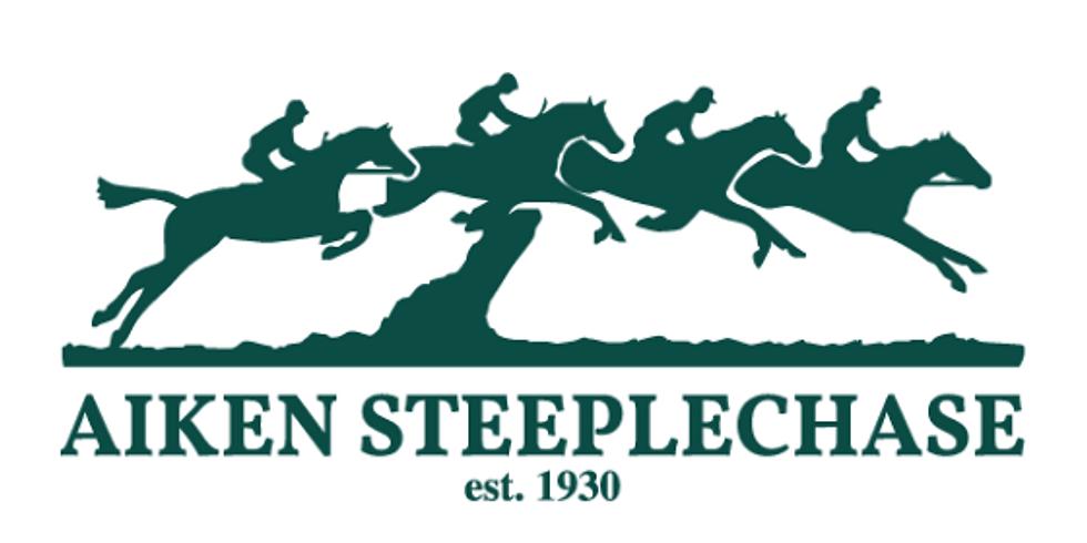 Aiken Spring Steeplechase